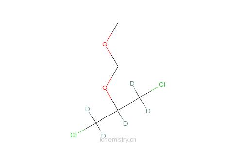 CAS:78995-98-9的分子结构