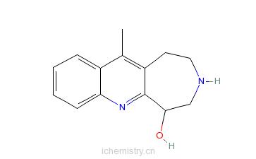 CAS:790150-91-3的分子结构