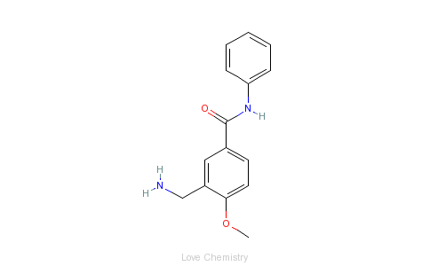 CAS:790644-55-2的分子结构