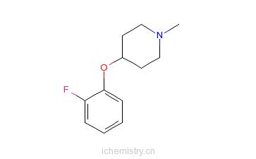 CAS:790667-57-1的分子结构