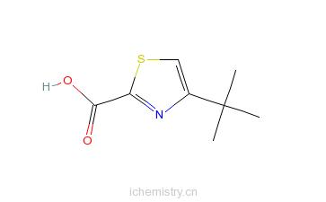 CAS:79247-74-8的分子结构