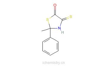 CAS:792864-32-5的分子结构