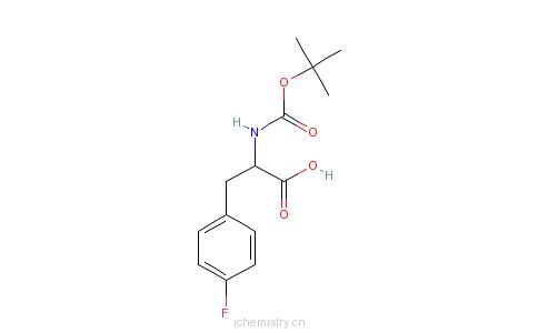 CAS:79561-25-4的分子结构