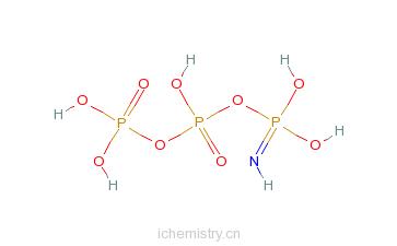 CAS:79828-60-7的分子结构