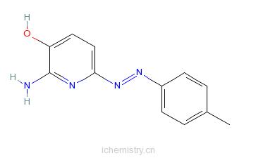 CAS:798575-25-4的分子结构