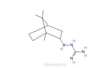 CAS:802030-06-4的分子结构