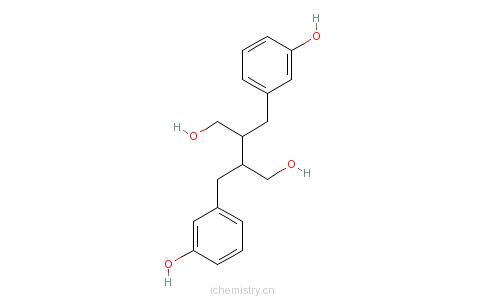 CAS:80226-00-2的分子结构