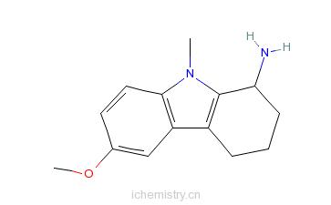 CAS:802260-68-0的分子结构