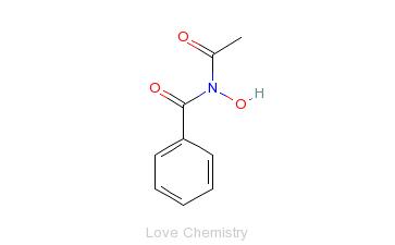 CAS:802309-05-3的分子结构