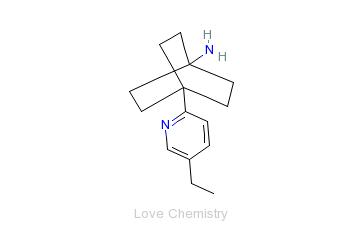 CAS:802571-06-8的分子结构