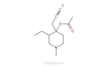 CAS:802572-63-0的分子结构