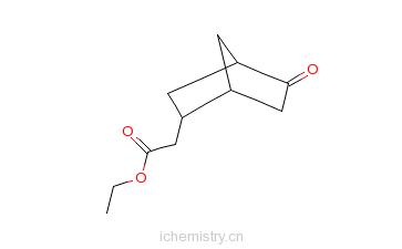 CAS:802911-59-7的分子结构