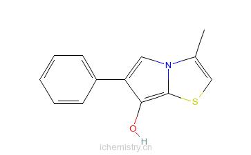 CAS:804438-57-1的分子结构