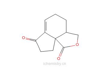 CAS:811810-22-7的分子结构