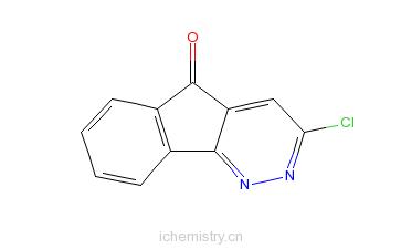 CAS:81198-23-4的分子结构