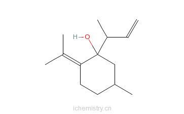 CAS:812699-65-3的分子结构