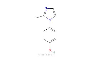 CAS:81376-54-7的分子结构