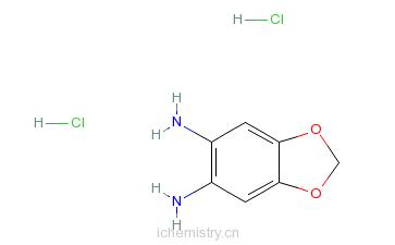 CAS:81864-15-5的分子结构