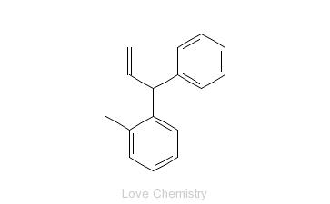 CAS:819082-55-8的分子结构
