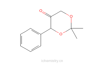 CAS:820253-50-7的分子结构