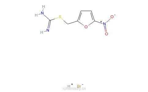 CAS:82118-18-1的分子结构