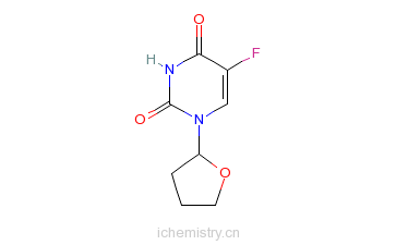CAS:82294-77-7的分子结构