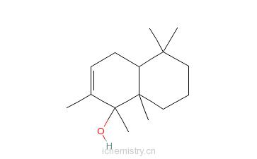 CAS:823785-68-8的分子结构