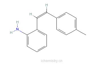CAS:823809-33-2的分子结构