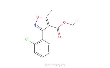 CAS:83817-50-9的分子结构