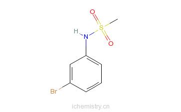 CAS:83922-51-4的分子结构