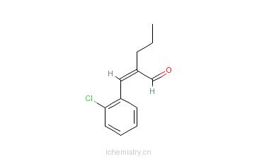 CAS:84100-49-2的分子结构