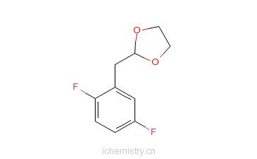 CAS:842123-88-0的分子结构