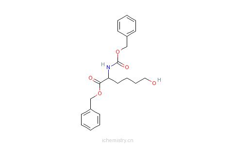 CAS:84246-49-1的分子结构