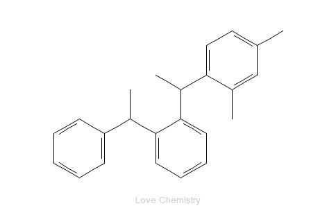 CAS:84255-54-9的分子结构