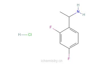 CAS:844647-37-6的分子结构