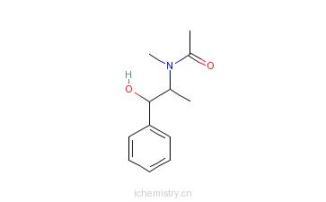 CAS:84472-25-3的分子结构