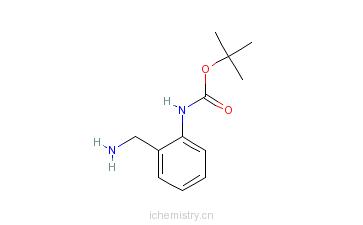 CAS:849020-94-6的分子结构