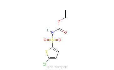 CAS:849793-87-9的分子结构
