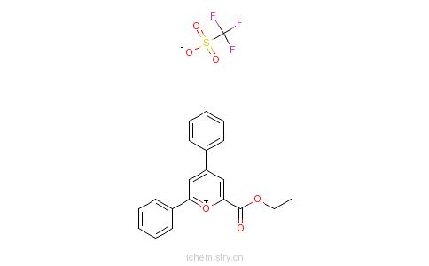 CAS:85056-65-1的分子结构