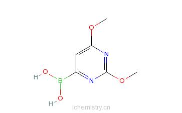 CAS:852362-23-3的分子结构