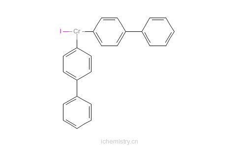 CAS:85409-47-8的分子结构