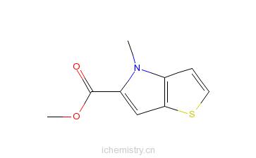 CAS:857284-01-6的分子结构