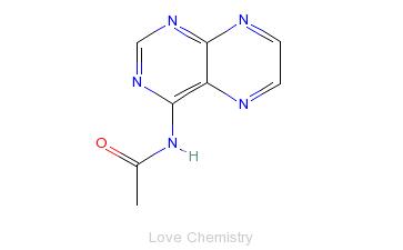 CAS:857397-47-8的分子结构