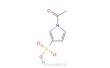CAS:857422-43-6的分子结构