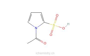 CAS:857422-45-8的分子结构