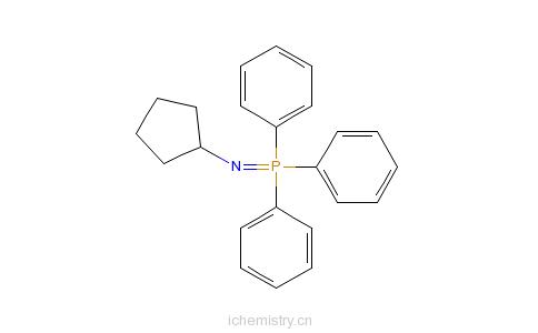 CAS:85903-63-5的分子结构