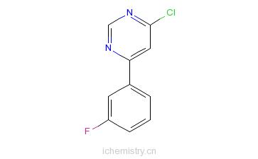 CAS:85979-60-8的分子结构
