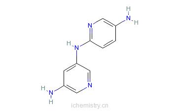 CAS:863298-86-6的分子结构