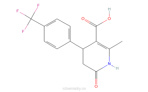 CAS:864082-33-7的分子结构