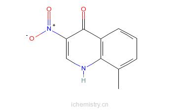 CAS:866472-97-1的分子结构
